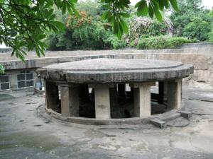Pataleshwar-caves