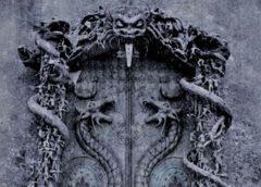 Padmanabhaswam Swami Temple Door