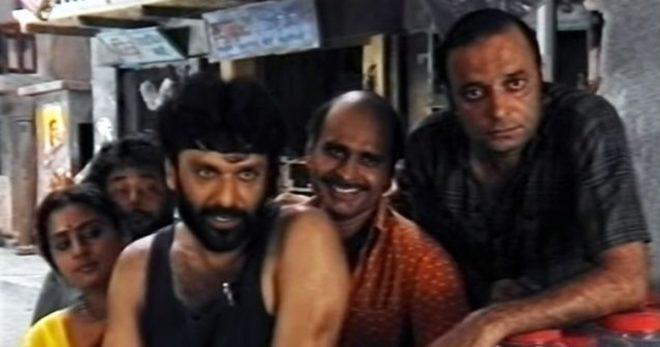 Nukkad - Best Hindi sitcom