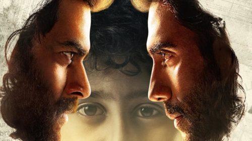 best Hindi Horror/Thriller web series