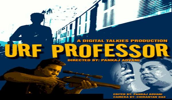 urf professor indian bollywood banned film censor board