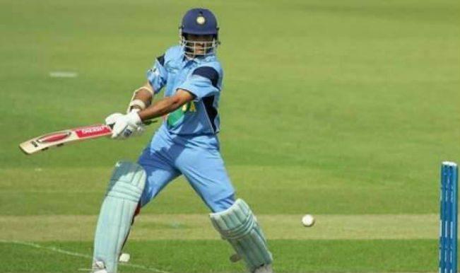 Best innings of sourav ganguly