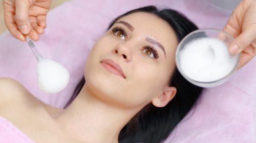 pimple free skin