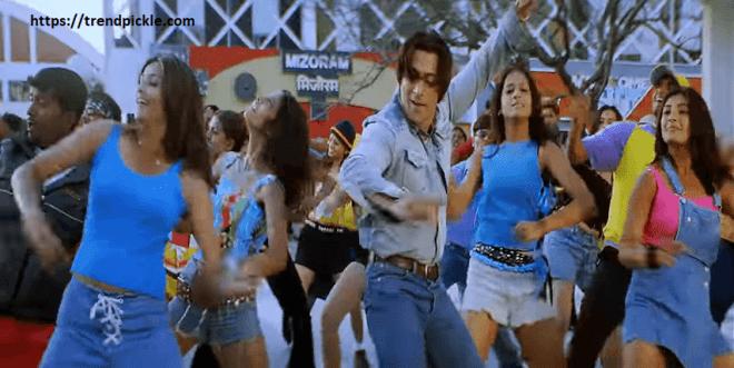 Bollywood actors junior artist small roles