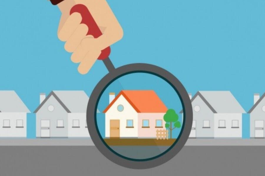 Propertyclient