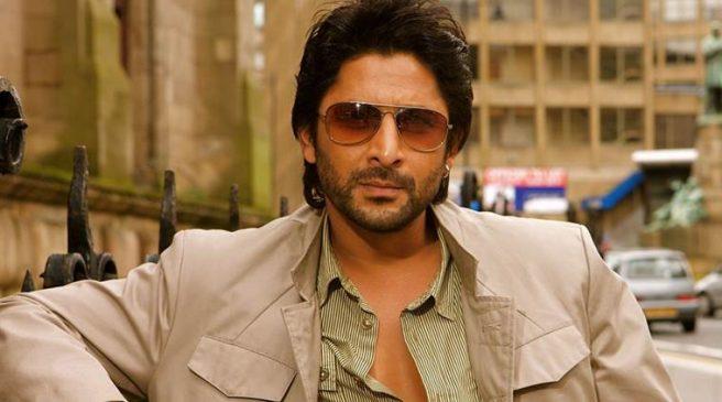 Bollywood actors who did odd jobs