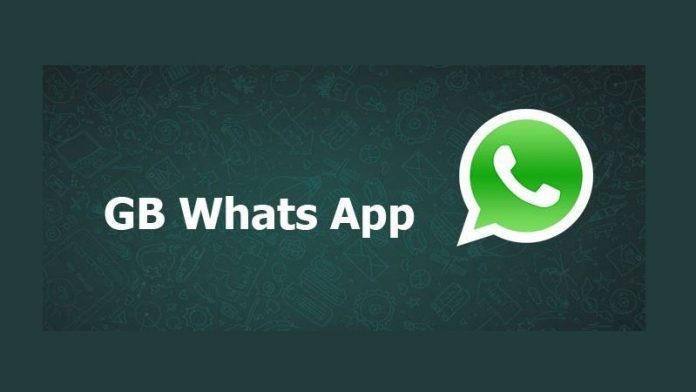 best alternative of WhatsApp