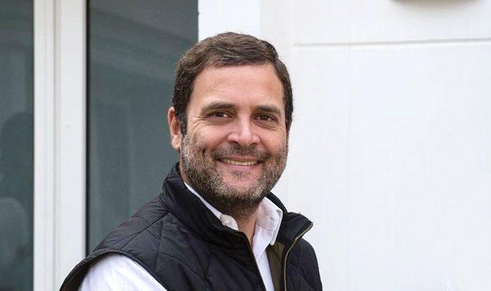 Best Rahul Gandhi Quotes