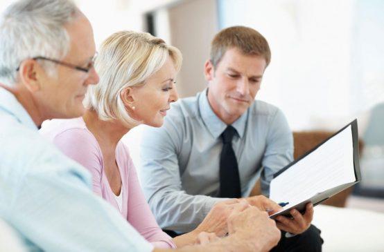 life insurance brokers australia