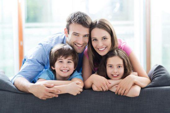 life insurance agent in perth australia