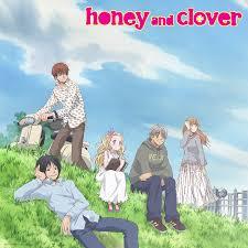 best anime series