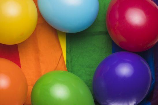 Helium Shenanigans