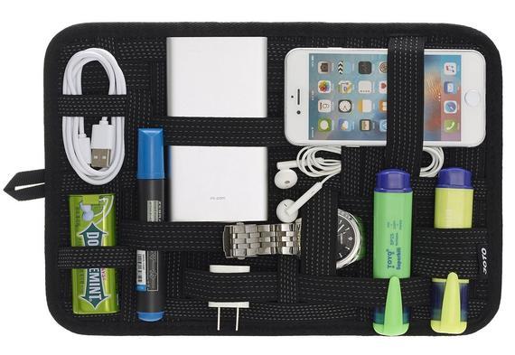 Gift an electronic kit
