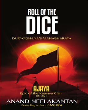 Ajaya: Roll of the Dice