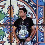 abhinavinsta Instagram profile with posts and stories - Picuki.com