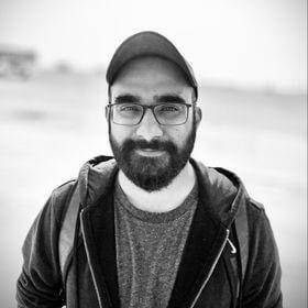 Gursimran Basra (thecoffeekarma) on Pinterest