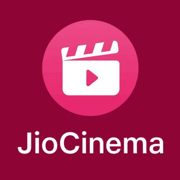 Best Websites to Watch Hindi Movies Online
