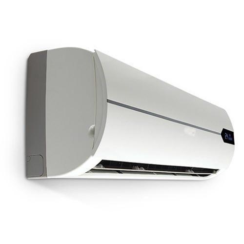 Perfect Air Conditioner