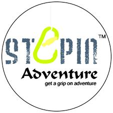 Stepin Adventure   List of Top 5 Adventure Equipment Stores   TrendPickle